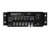 Morningstar SL-10L-12 SunLight 10 Lighting Controller 12V