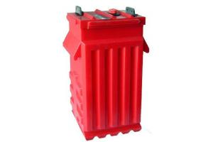 Rolls Battery 6 HHG 31P 6V Deep Cycle Battery