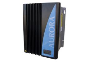 Magnetek Aurora PVI-3000-I-OUTD-US 3000 Watt Isolated Inverter with 2 MPPT Trackers