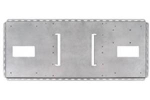 OutBack Power Flexware FW-MP Mounting Plate