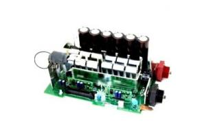 OutBack Power FX-FET FX/VFX AC Inverter Board